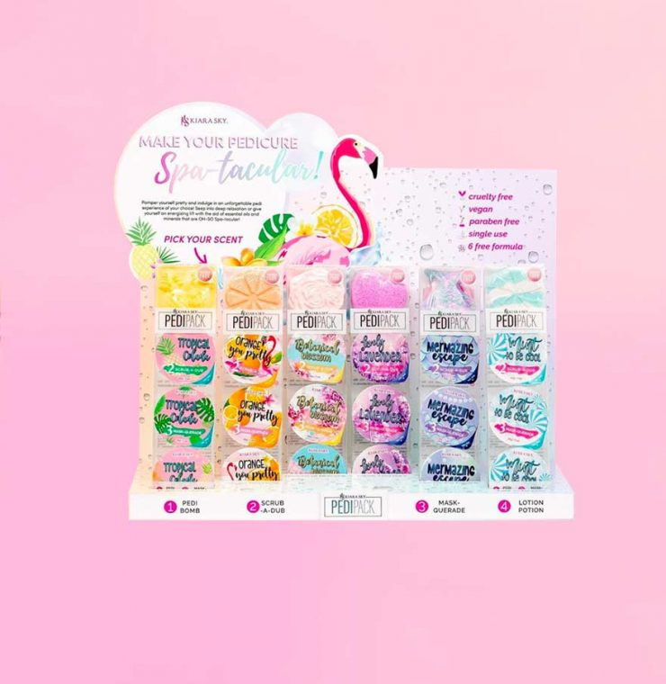 Pedipacks-Kiara-Sky-Chile